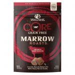 Wellness Core Dog Food - Marrow Roasts Hearty Beef Recipe - Case Of 8 - 8 Oz.   Comprar Suplemento em Promoção Site Barato e Bom