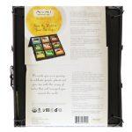 Numi Tea, Coleção Orgânica Mundo do Chá, 45 Saquinhos, 97 g   Comprar Suplemento em Promoção Site Barato e Bom