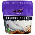 Laird Superfood, Açúcar de Coco, 8 oz (227 g)   Comprar Suplemento em Promoção Site Barato e Bom