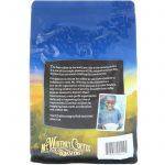 Mt. Whitney Coffee Roasters, Organic Honduras Cristian Rodriguez, Whole Bean Coffee, 12 oz (340 g)   Comprar Suplemento em Promoção Site Barato e Bom