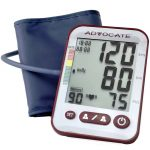 Advocate Arm Blood Pressure Monitor, Punho grande - 1 blood pressure monitor kit   Comprar Suplemento em Promoção Site Barato e Bom