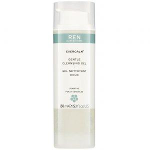 REN Clean Skincare Evercalm Gentle Cleansing Gel - 5.1 fl oz   Comprar Suplemento em Promoção Site Barato e Bom