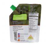 Stevita, Spoonable Organic, Original, 8 oz (227 g)   Comprar Suplemento em Promoção Site Barato e Bom