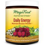 MegaFood Daily Energia Booster - 52.5 g   Comprar Suplemento em Promoção Site Barato e Bom