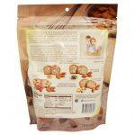 Almondina, Torradinhas, Amêndoas de Gergelim, 5,25 oz (148,9 g)   Comprar Suplemento em Promoção Site Barato e Bom