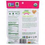 I Heart Keenwah, Quinoa Torrada, Cereal Quente Orgânico, Aveia e Flocos de Quinoa com Lúcuma, 9 oz (255 g)   Comprar Suplemento em Promoção Site Barato e Bom