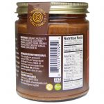 Artisana, Pasta de Avelã e Cacau, 8 oz (227 g)   Comprar Suplemento em Promoção Site Barato e Bom