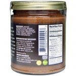 Artisana, Pasta de Girassol e Cacau, 8 oz (227 g) (Discontinued Item)   Comprar Suplemento em Promoção Site Barato e Bom