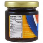 Davidson's Tea, Orgânico, Geleia de Chá Earl Grey, 5 oz (142 g)   Comprar Suplemento em Promoção Site Barato e Bom