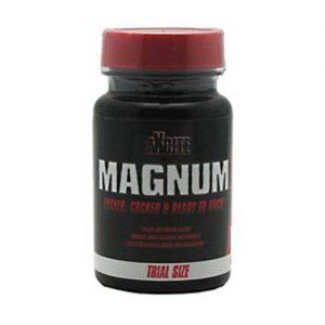 Anabolic Xtreme AXCITE Magnum 112 Cápsulas   Comprar Suplemento em Promoção Site Barato e Bom