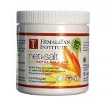 Himalayan Institute Neti Pot Sal 12 oz   Comprar Suplemento em Promoção Site Barato e Bom