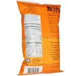 Kettle Foods, Batatas Fritas, Mostarda Dijon e Mel, 5 oz (142 g)   Comprar Suplemento em Promoção Site Barato e Bom