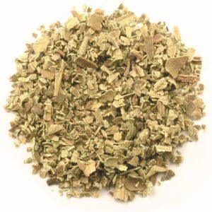 Frontier Natural Products, Folha Orgânica Cortada & Peneirada de Erva-Mate, 16 oz (453 g)   Comprar Suplemento em Promoção Site Barato e Bom