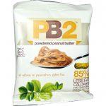 Bell Plantation, PB2, Manteiga de Amendoim em Pó, 12 Pacotes, 0.85 oz Cada   Comprar Suplemento em Promoção Site Barato e Bom