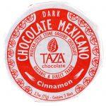 Taza Chocolate, Chocolate Mexicano, Canela, 2 Discos   Comprar Suplemento em Promoção Site Barato e Bom