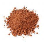 Wilderness Poets, Arriba Nacional, Cacao Powder, Theobroma Cacao, 32 oz (907.2 g)   Comprar Suplemento em Promoção Site Barato e Bom