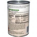 Health Valley, Orgânico, Sopa Minestrone, Sem Adição de Sal, 15 oz (425 g)   Comprar Suplemento em Promoção Site Barato e Bom