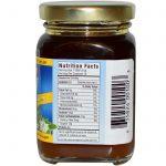 North American Herb & Spice Co., Mel de Orégano Silvestre, 266 g (9,4 oz)   Comprar Suplemento em Promoção Site Barato e Bom