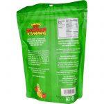 Karen's Naturals, Apenas Bananas e Morangos Orgânicos, 2 onças (56 g)   Comprar Suplemento em Promoção Site Barato e Bom