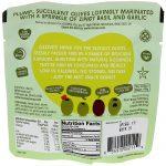 Oloves, Manjericão e Alho, 10 Pacotinhos, 1,1 oz (30 g) Cada   Comprar Suplemento em Promoção Site Barato e Bom