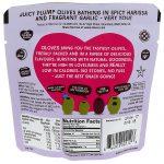 Oloves, Chili e Alho, 10 Pacotes, 1,1 oz (30 g) Cada   Comprar Suplemento em Promoção Site Barato e Bom