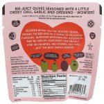 Oloves, Chili e Orégano, 10 Pacotinhos, 1,1 oz (30 g) Cada   Comprar Suplemento em Promoção Site Barato e Bom