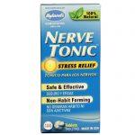 Hyland's Nerve Tonic 100 Tabletes   Comprar Suplemento em Promoção Site Barato e Bom