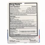 Hyland's Diarrex 50 Tabletes   Comprar Suplemento em Promoção Site Barato e Bom