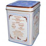 Harney & Sons, Chá Paris, 20 saquinhos, 1,4 oz (40 g)   Comprar Suplemento em Promoção Site Barato e Bom