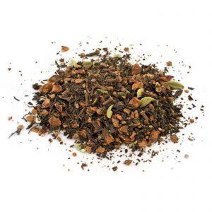 Frontier Natural Products, Chai Orgânico Far Trade, 16 oz (453 g)   Comprar Suplemento em Promoção Site Barato e Bom