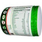 Green Foods Corporation, Orgânico & Doses de Trigo Cru, 5,3 oz (150 g)   Comprar Suplemento em Promoção Site Barato e Bom