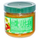 Walden Farms, Manteiga de Maçã, 12 oz (340 g)   Comprar Suplemento em Promoção Site Barato e Bom