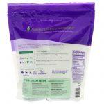 Pyure, Bakeable Stevia Blend Powdered Sweetener, 10 oz (284 g)   Comprar Suplemento em Promoção Site Barato e Bom