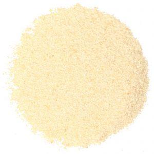 Frontier Natural Products, Cebola branca orgânica granulada, 16 oz (453 g)   Comprar Suplemento em Promoção Site Barato e Bom
