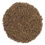 Frontier Natural Products, Semente Orgânica Inteira de Aipo, 16 oz (453 g)   Comprar Suplemento em Promoção Site Barato e Bom