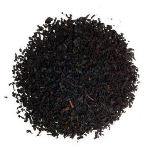 Frontier Natural Products, Chá Orgânico Earl Gray, 16 oz (453 g)   Comprar Suplemento em Promoção Site Barato e Bom