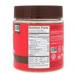 Barney Butter, Manteiga de Amêndoas, Crua e com Chia, 10 oz (284 g) (Discontinued Item)   Comprar Suplemento em Promoção Site Barato e Bom