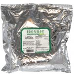 Frontier Natural Products, Caldo Vegetariano em Pó, Sabor Carne, 16 oz (453 g)   Comprar Suplemento em Promoção Site Barato e Bom