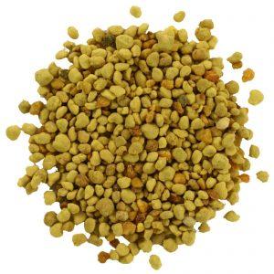 Frontier Natural Products, Pólen de Abelha Domestica, 16 oz (453 g)   Comprar Suplemento em Promoção Site Barato e Bom