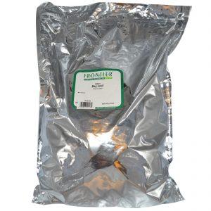 Frontier Natural Products, Folha Inteira de Louro, 16 oz (453 g)   Comprar Suplemento em Promoção Site Barato e Bom