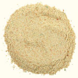 Frontier Natural Products, Caldo em Pó Orgânico de Baixo Sódio, Sabor Vegetais, 16 oz (453 g)   Comprar Suplemento em Promoção Site Barato e Bom