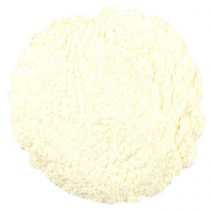 Frontier Natural Products, Leite Desnatado Orgânico em Pó, 5 lbs (2,267 kg)   Comprar Suplemento em Promoção Site Barato e Bom