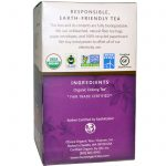 Choice Organic Teas, Chá Oolong, 16 Saquinhos, 1,1 oz (32 g)   Comprar Suplemento em Promoção Site Barato e Bom
