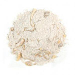 Frontier Natural Products, Sopa Orgânica de Cebola & Mix de Molho, 16 oz (453 g)   Comprar Suplemento em Promoção Site Barato e Bom