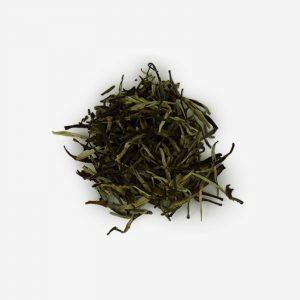 Frontier Natural Products, Chá Verde Chinês Orgânico, 16 oz (453 g)   Comprar Suplemento em Promoção Site Barato e Bom