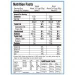 Mamma Chia, Chia Vitality Granola Orgânica, Pedaços de mirtilo silvestre, 9 oz (255 g)   Comprar Suplemento em Promoção Site Barato e Bom