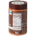 Barney Butter, Barney Butter, Almond Butter Blend, Chocolate, 16 oz (454 g)   Comprar Suplemento em Promoção Site Barato e Bom