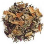 Frontier Natural Products, Chá orgânico de limão e gengibre, 16 oz (453 g)   Comprar Suplemento em Promoção Site Barato e Bom