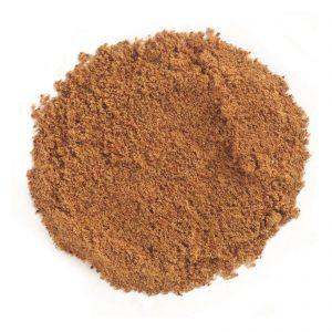 Frontier Natural Products, Tempero mexicano, 16 oz (453 g)   Comprar Suplemento em Promoção Site Barato e Bom