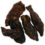 Frontier Natural Products, Pimentas Chipotle Inteiras, 75.000 Unidades Térmicas, 16 oz (453 g)   Comprar Suplemento em Promoção Site Barato e Bom